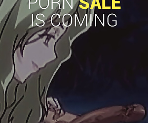 manga Hentai Pros is our animated deal of.. hardcore