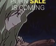Sex comics - SexComics